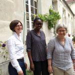Des vœux cet été : trois femmes s'engageront pour toujours !