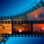 Chercher et trouver Dieu… au cinéma !