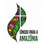 Nathalie Becquart : cinq clés pour comprendre le Synode sur l'Amazonie