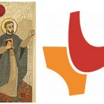 Saint François-Xavier et La Xavière