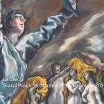 Regard sur un artiste  : Le Greco
