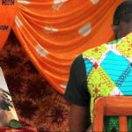 Une retraite par mails en Côte d'Ivoire