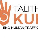 Talithakum : un réseau contre la traite des personnes naît en Côte d'Ivoire