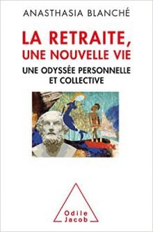 livre_odyssee