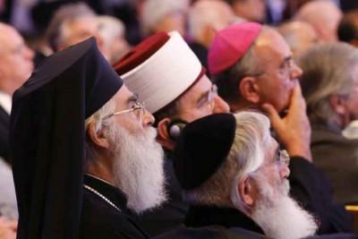 dialogue-interreligieux