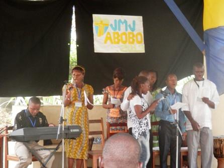JMJ_abobo