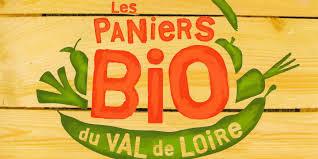 Photo - panier bio du Val de Loire