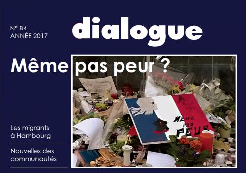 dialogue_84