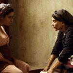 Adam, de Mariam Touzani: un film à découvrir