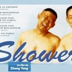 Billet cinéma : Shower, de Zhang Yang