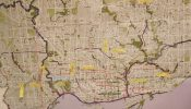 plan Toronto
