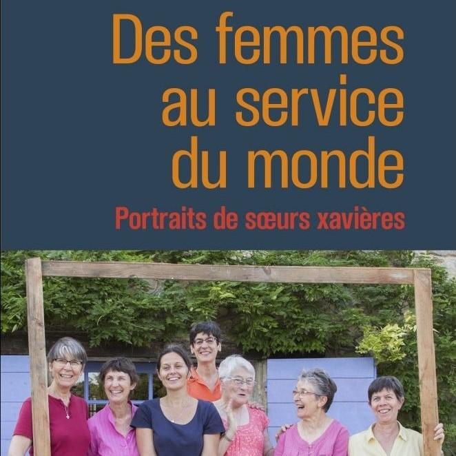 femmes_carre
