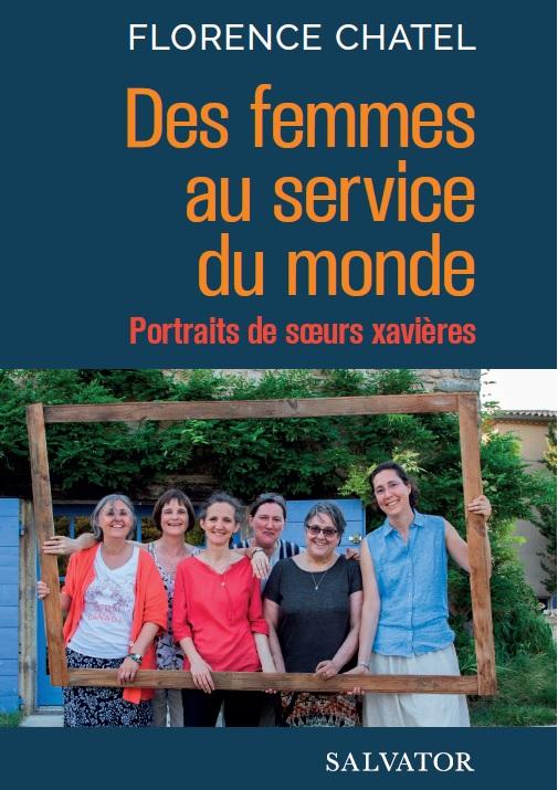 couv-des femmes au service du monde